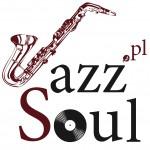 logo-jazzsoulpl