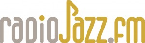 radiojazz_logo_col10v [Converted]