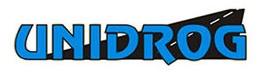 unidrog logo